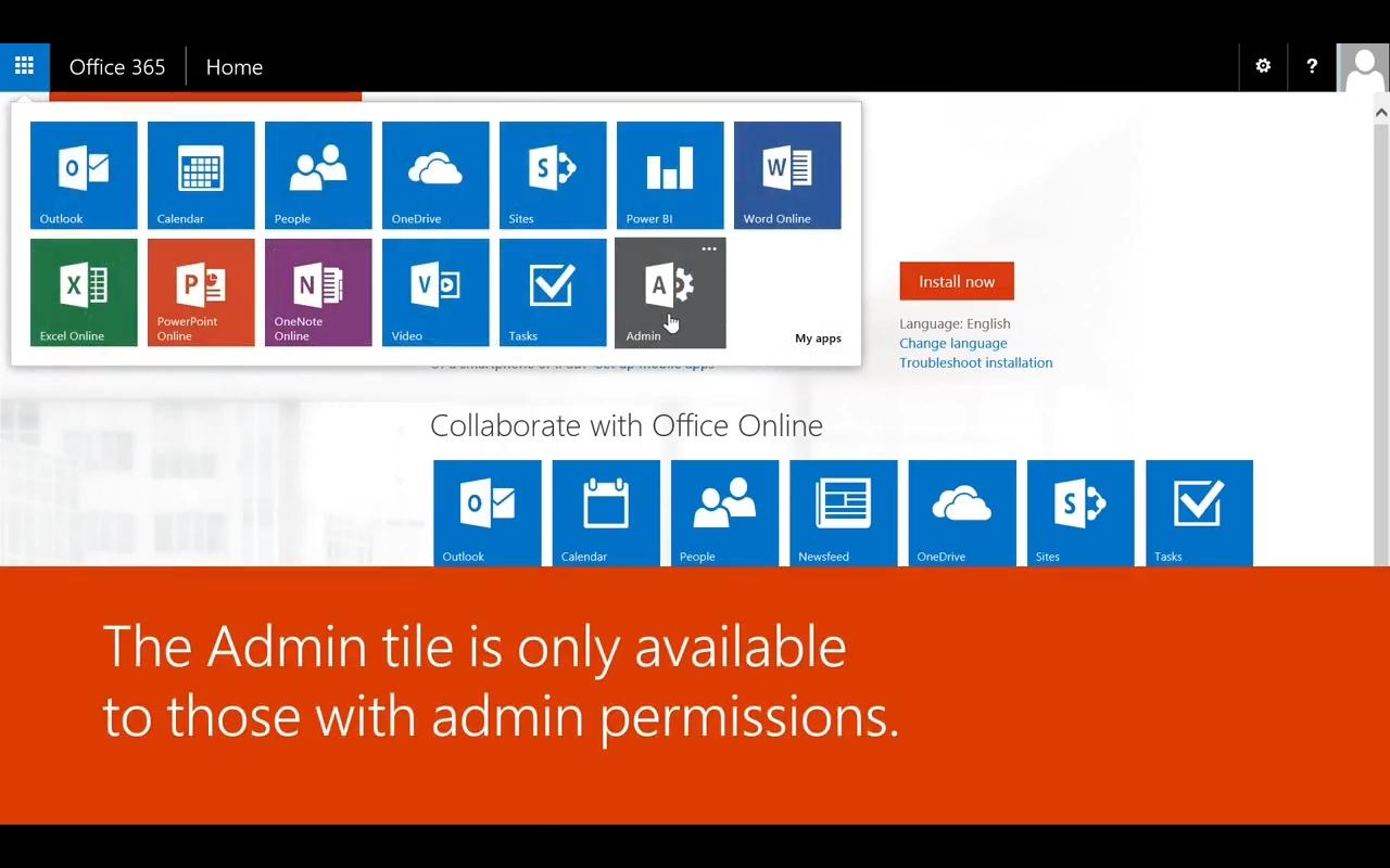 VSM365 - Office 365 | buy 1 year free 1 month