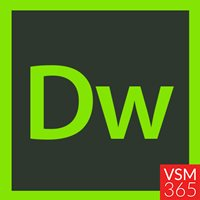 Dreamweaver for teams - Subscription
