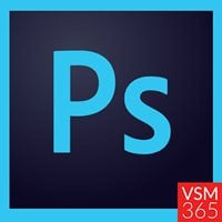 Photoshop for teams - Subscription