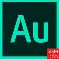 Adobe Audition for teams -  Subscription